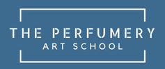 The Perfumery Art School UK